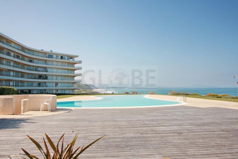 APPARTEMENT BIARRITZ   MILADY PLAGES A PIED